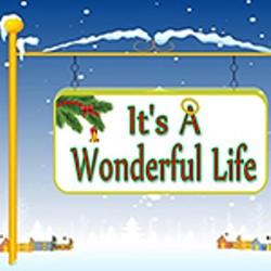 it_s_a_wondeful_life.jpg