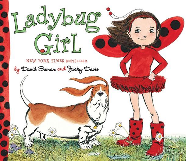 books_ladybug-girl.jpg