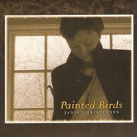 CD Review: Painted Birds