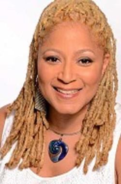 b4be68e2_donna-singer.jpg