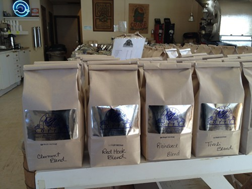 coffeeredhookbags.jpg