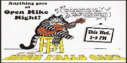 7c572589_kitty_open_mic.jpg