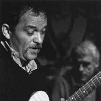 John Abercrombie Trio in Rosendale