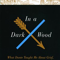 Book Review: In a Dark Wood