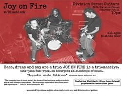 22c17c71_division_street_guitars_002_21feb2015.jpg