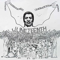 Juneteenth: Keeping History Alive