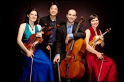 2e635667_jupiter_quartet_w_instruments.jpg