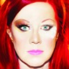 "Kate Pierson Releases ""Mister Sister"" Video"