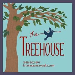 treehousesticker2_jpg-magnum.jpg
