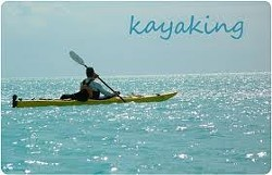 7567a239_kayaking.jpg