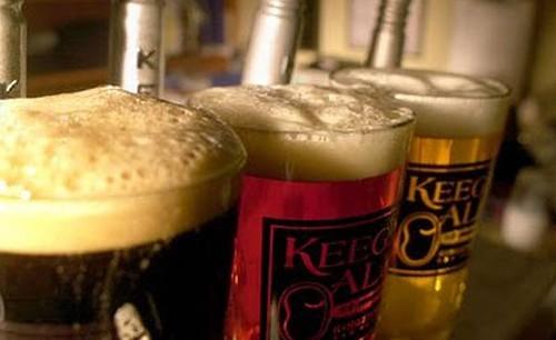Kegans-Beer-_.jpg