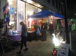 c046af14_night_market-2012-1.jpg