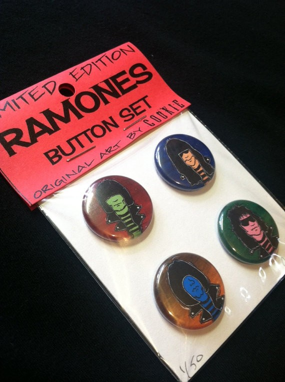 Ramones_button_set.jpg