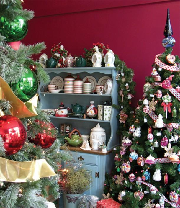 gift-guide--kringles-house.jpg