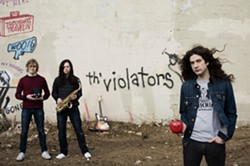 kurt-vile-and-the-violators.jpg
