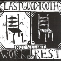 CD Review: Not Without Work and Rest