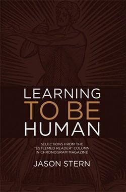 learning-to-be-human_jason-stern.jpg
