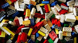 30c1565f_lego.jpg