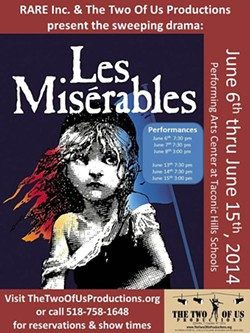 ba76c2a3_les_miserables_advertising_graphic-vertical_format.jpg