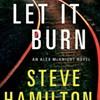 Book Review: Let It Burn