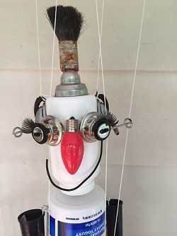 a371b526_beacon-art-studios-puppet-upcycle01.jpg