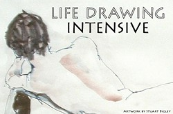 2fce5522_life-drawing-intensive-470x313-copy.jpg