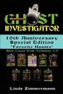 6004ed5d_ghost_investigator.jpg