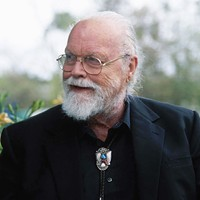 Lou Harrison: Outsider Inside