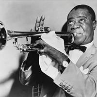 Joy of Jazz Week