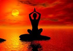 yoga_pic_jpg-magnum.jpg