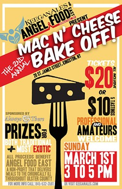 mac-n-cheese-cook-off-662x1024.jpg