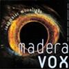 CD Review: Insomniac Moonlight