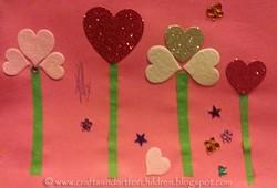 d008f68e_valentines_heart_flowers_.jpg