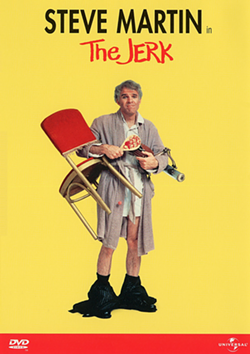 18f722de_the-jerk-poster-steve-martin.png