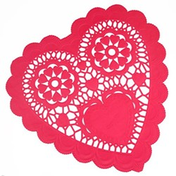 cc5351c5_large-red-heart-doilies.jpg