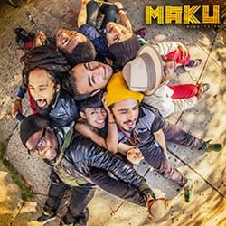 47a45cc4_makufamilia_smaller.jpg