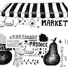 Local Fresh Market