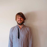 Blurring the Lines: Marco Benevento