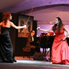 The Phoenicia International Festival of the Voice