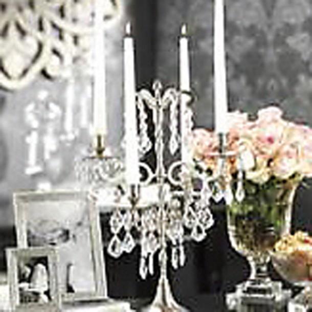 gift-guide--marigold-home.jpg
