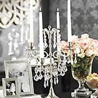 Marigold Home Interiors