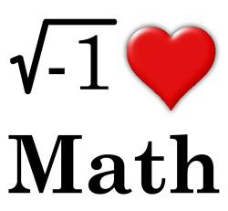e9213a3c_love_math_1.jpg