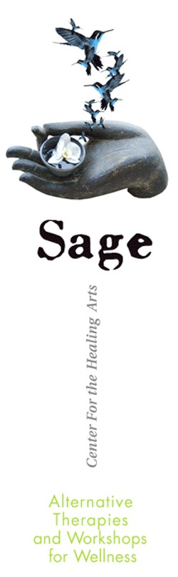 56c56b3a_sage-column-1.jpg