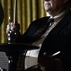 Michael Benedict's Bopitude Jams in Catskill