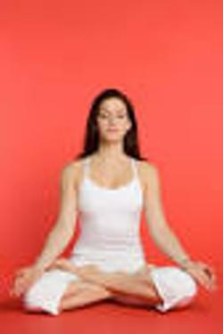 d050b9ba_yoga.jpg