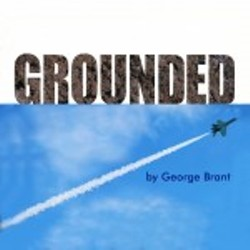 e21601c0_grounded-edited-150x150.jpg