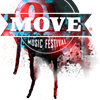 MOVE Music Festival Shakes Albany This Weekend