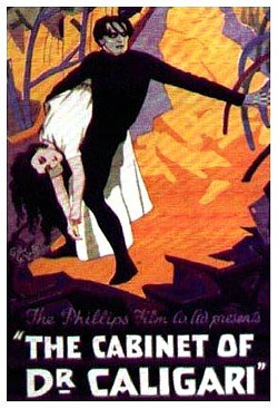 706ce4a5_the_cabinet_of_dr_caligari-311549286-large.jpg