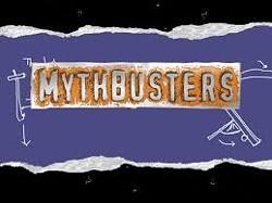 270e3b2e_mythbusters.jpg