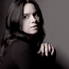 Natalie Merchant and Yo-Yo Ma Concert Tickets On Sale Today